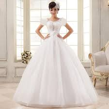 christian wedding gowns christian wedding dresses 2017 2018 white wedding gowns