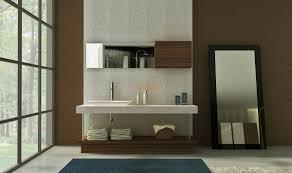 custom bathroom vanities armadi casa