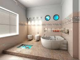 themed bathroom ideas mermaid bathroom ideas image of mermaid themed bathroom decor