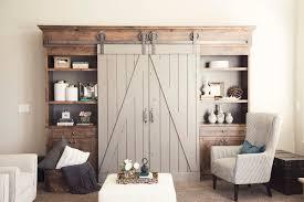 decorate your home for fall sliding door hardware sliding door