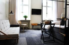 copenhagen u0027s new hotel openings are hygge property le