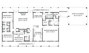 4 bedroom house plans one plans 4 bedroom house plans one