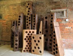 bespoke wooden wine racks spirit holders candle holders the