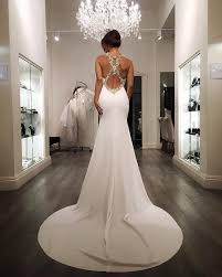 Pronovia Wedding Dresses 13 Best Pronovias Emmett Images On Pinterest Wedding Gowns