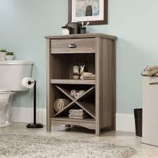 bathroom linen storage ideas linen closet storage ideas bathroom organization pertaining to plan