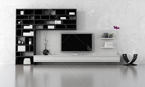 home design 79 terrific built in tv walls