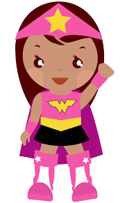 clipart superhero clipart svg pinterest superhero and
