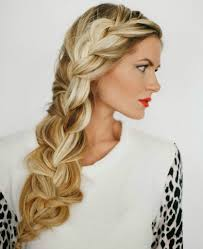 long side braid hairstyles top braided hairstyles in india style
