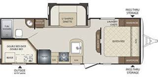 19 heartland travel trailer floor plans new 2014 forest