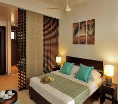 hotel chambre ile de index of file villa 147