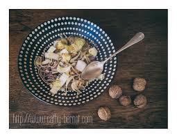 cuisiner la choucroute crue cuisiner de la choucroute crue