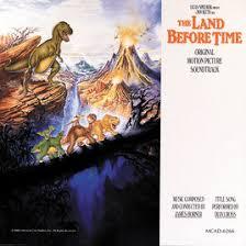 land original motion picture soundtrack james
