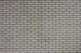 simple grey brick texture 1 14textures