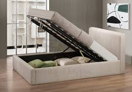 gorgeous double ottoman bed frame 4ft small double ottoman storage