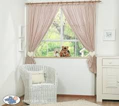 rideau pour chambre bébé rideaux pour chambre d enfant free ides en photos pour choisir les