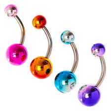 belly rings belly piercing jewelry s us