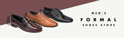 formal shoes for men buy formal shoes online at best prices in