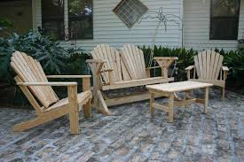 Patio Furniture Lafayette La by Outdoor Furniture Gallery 1993 2013