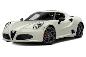 sports cars sports cars models pricing mpg and ratings cars com