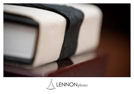 high end photo albums high end wedding albums by lennon photo lennon photo