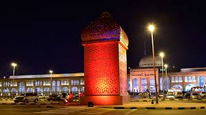world u0027s largest rube goldberg machine lights up christmas tree for