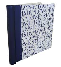 5 X 7 Photo Albums Photo Photo Album Range Boots