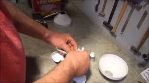 Dirt Cheap Home Made Super Bright Highly Efficient LED Security - Cheap led lights for home