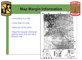 Westfield Montgomery Mall Map 100 Isoline Map Definition Topic Topography Colouring