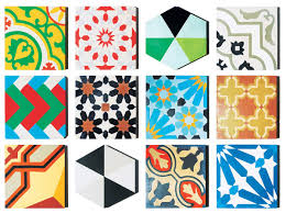 all the kitchen tile ideas we u0027re spotting at restaurants bon