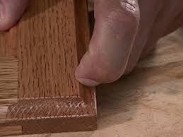can you reface laminate kitchen cabinets how to reface and refinish kitchen cabinets how tos diy