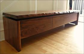 Bedroom Sofa Bench Bedroom Fabulous Small End Of Bed Bench Rustic End Of Bed Bench