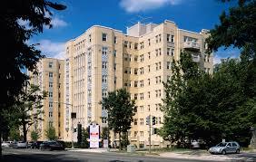Kennedy Warren Floor Plans Kennedy Warren Apartment Building U2014 Hartman Cox Architects