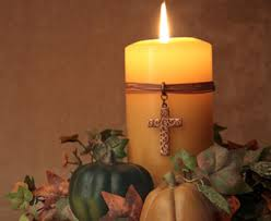 blessed catholic church thanksgiving mass orlando florida