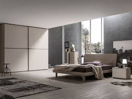 Gelosa Arredamenti by Beautiful Camere Da Letto Complete Pictures Getfitamerica Us