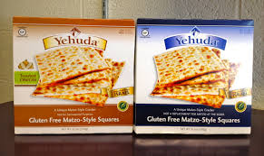 gluten free passover products gluten free passover foods gluten free boston and beyond