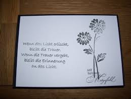 sprüche zur silberhochzeit gästebuch jtleigh - Sprüche Zur Silberhochzeit Gästebuch