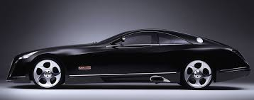 maybach and mercedes this is mercedes maybach s luxury coupe slashgear
