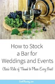 How To Become A Party Planner 65 Best How To Be An Event Planner Images On Pinterest Event