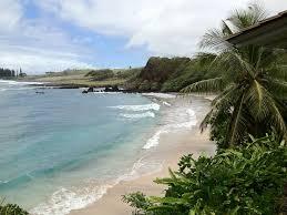 Beach House Rentals Maui - beautiful hana the gem of maui vrbo
