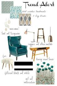 2014 home trends 122 best home color trends 2014 images on pinterest color trends