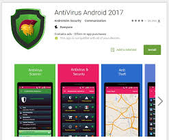 antivirus for samsung android antivirus for samsung android smartphones kfire tv