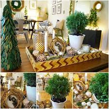 Decorating Coffee Table How To Decorate Coffee Table For Christmas Ohio Trm Furniture