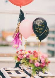 30th birthday flowers and balloons 30th birthday flowers and balloons images flower wallpaper hd