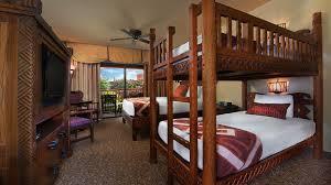 Animal Kingdom 1 Bedroom Villa Disney U0027s Animal Kingdom Lodge 2017 Room Prices Deals U0026 Reviews