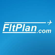 fltplan fltplan video support youtube