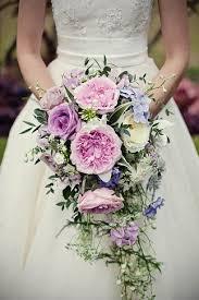 Cascade Bouquet The 25 Best Cascade Bouquet Ideas On Pinterest Bridal Bouquets