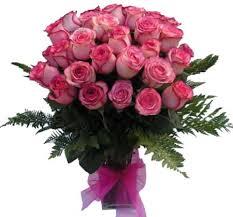 imagenes para enamorar con flores grandes ramos de flores lindas para enamorar y sorprender ramos de