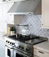 sacks kitchen backsplash 84 best backsplash ideas images on backsplash ideas