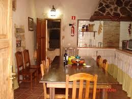 Wohnzimmerm El Von W Tmann Ferienhaus U0027el Taro U0027 Fewo Direkt