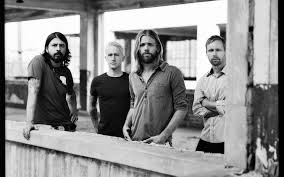 bjcc monster truck show foo fighters birmingham october 10 26 2017 at legacy arena at